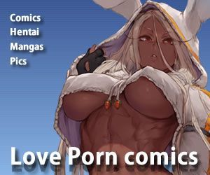 Love porn comics - Pon comics and hentai